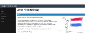 holenderski_www.lekcjaholenderskiego.nl_nauka_niderlandzkiego_lekcja_holenderskiego