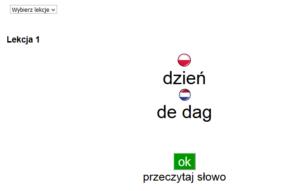 slowa_nauka_niderlandzkiego_lekcja_holenderskiego