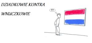 DZIADKOWIE.NL HOLENDERSKI
