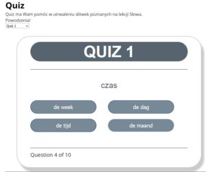quiz_nauka_niderlandzkiego_lekcja_holenderskiego