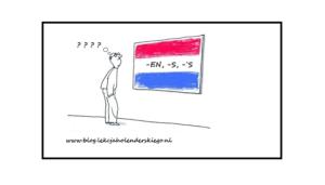 l.mn._gramatyka_nauka_niderlandzkiego_lekcja_holenderskiego