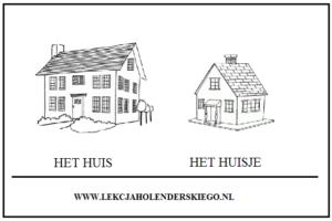 hui_huizen_gramatyka_nauka_niderlandzkiego_lekcja_holenderskiego