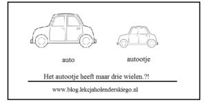 autootje_gramatyka_nauka_niderlandzkiego_lekcja_holenderskiegp