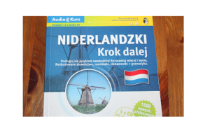 opinie_nauka_lekcja_niderlandzkiego