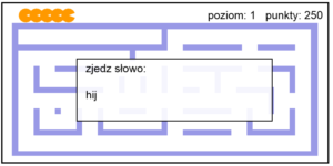 pacman_nauka_niderlandzkiego_lekcja_holenderskiego