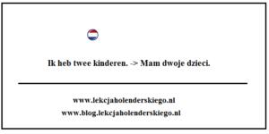 kinderen_gramatyka_nauka_niderlandzkiego_lekcja_holenderskiego