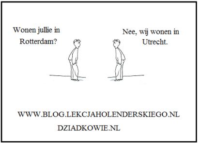 DZIADKOWIE.NL 5