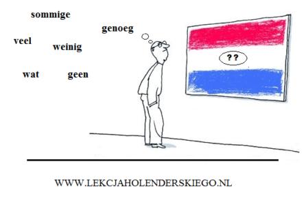 liczebniki_nieokreślone_gramatyka_nauka_niderlandzkiego_lekcja_holenderskiego