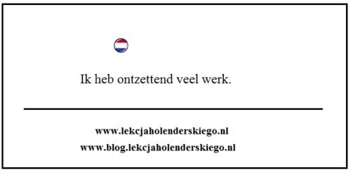 veel_gramatyka_nauka_niderlandzkiego_lekcja_holenderskiego