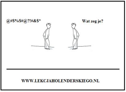 Wat_wie_gramatyka_nauka_niderlandzkiego_lekcja_holenderskiego
