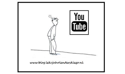youtube_gramatyka_nauka_niderlandzkiego_lekcja_holenderskiego