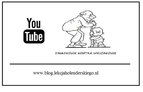 youtube_dziadkowie.nl_gramatyka_nauka_niderlandzkiego_lekcja_holenderskiego