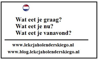 wat_gramatyka_nauka_niderlandzkiego_lekcja_holenderskiego