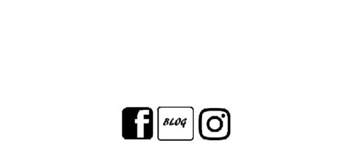 logo_facebook_youtube_instagram_gramatyka_nauka_niderlandzkiego_lekcja_holenderskiego