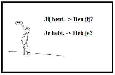 ben_je_nauka_niderlandzkiego_lekcja_holenderskiego