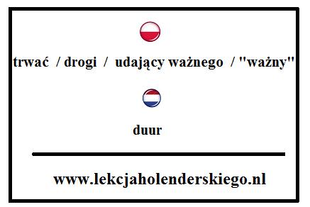 duur_nauka_niderlandzkiego_lekcja_holenderskiego