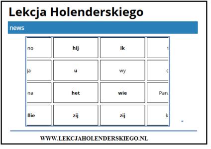 pary_lekcja_holenderskiego_nl