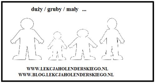 przymiotniki_nauka_nidelandzkiego_lekcja_holenderskiego